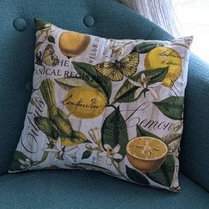 Jessica Kajdas added a photo of their purchase