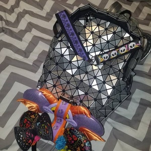 Stephanie Southern added a photo of their purchase