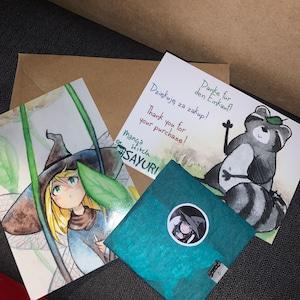 Sara Slażewicz added a photo of their purchase