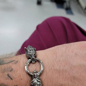Guy Eernisse added a photo of their purchase
