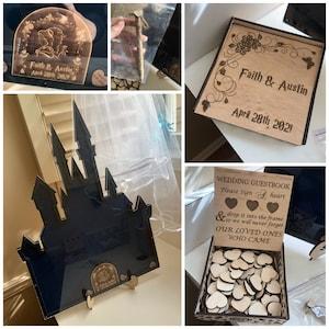 Faith McFaul added a photo of their purchase