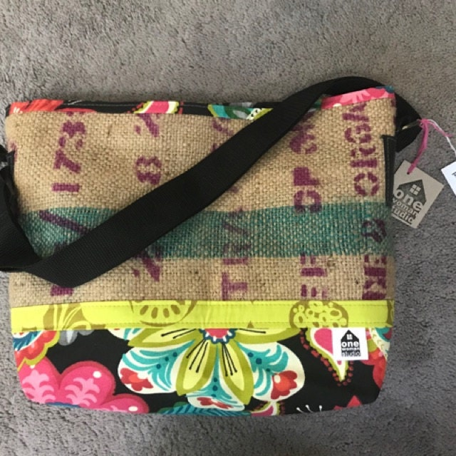 Mita Vargas added a photo of their purchase