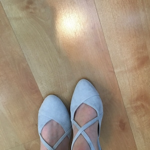 brunettegal19 added a photo of their purchase