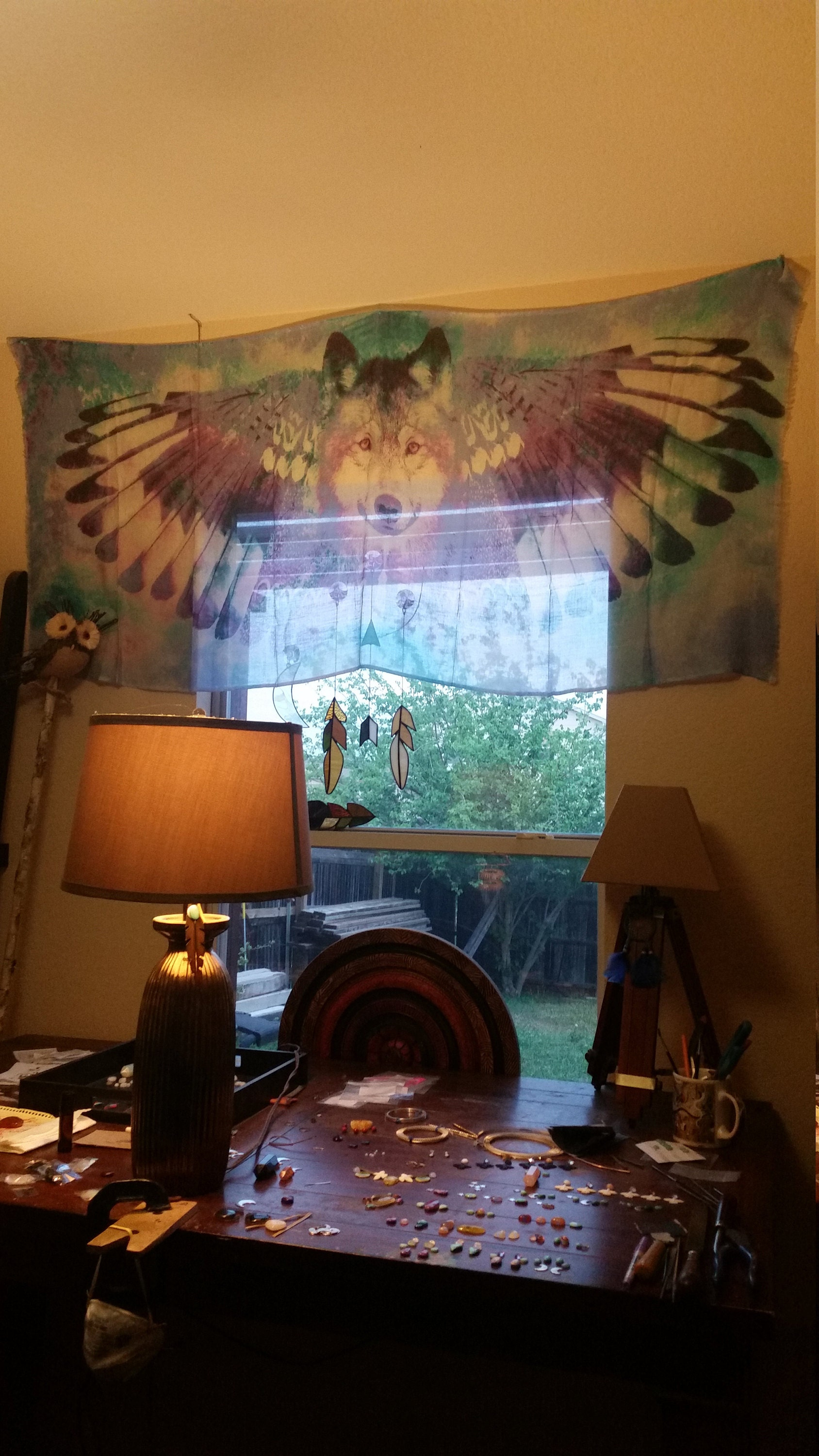 Cyn Hendry-Hurtado added a photo of their purchase