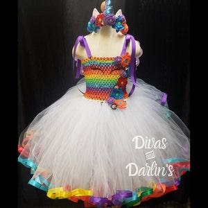 Daphanie Austin added a photo of their purchase