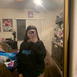 Hailey Veliz added a photo of their purchase