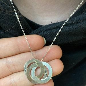 Aviva Guttman-lederer added a photo of their purchase