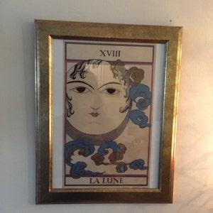 Stephanie Marandi added a photo of their purchase