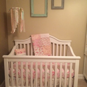 Sara Perry added a photo of their purchase