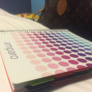 Amparo Elena Ramirez added a photo of their purchase