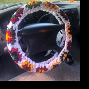 Jocelyn Christie added a photo of their purchase