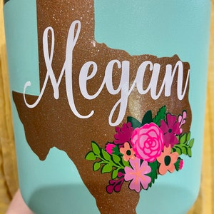 Megan Nieves added a photo of their purchase