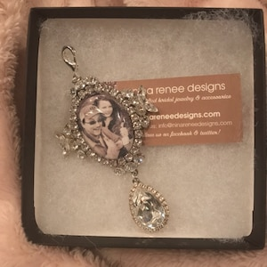 Kendra Woody added a photo of their purchase