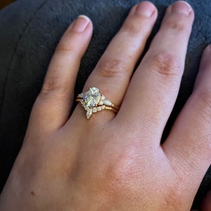 Amanda Emrick added a photo of their purchase