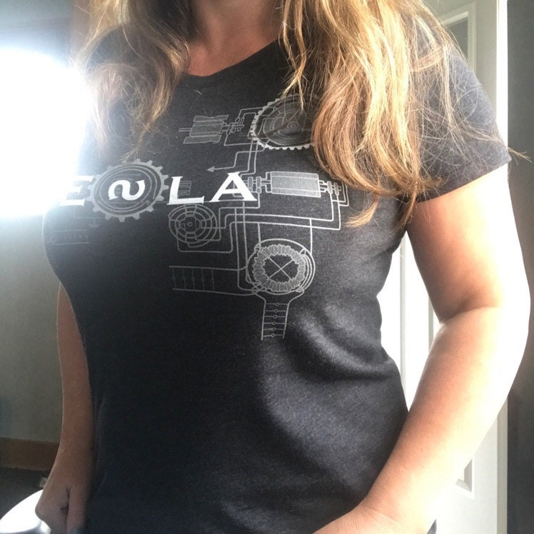 Leisa j added a photo of their purchase