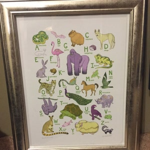 Ashley Speed added a photo of their purchase