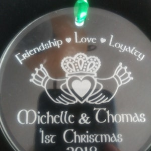 michelle added a photo of their purchase