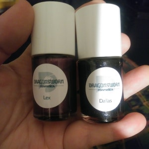 Bobbie Baynard added a photo of their purchase