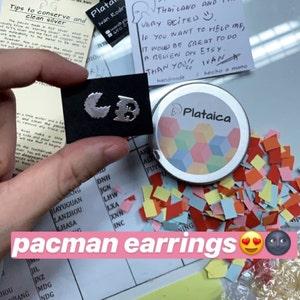 Phatthiya Sirichandtapa added a photo of their purchase