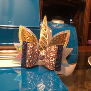Christine Herrley added a photo of their purchase
