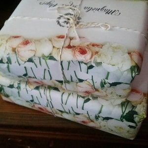 Elizabeth Dochnal added a photo of their purchase