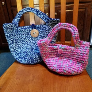 Kathy Reeger added a photo of their purchase