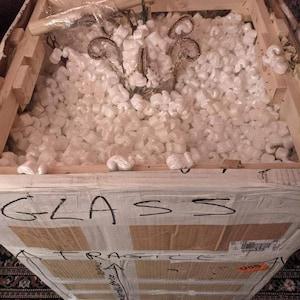 Lindsay Loehden ha aggiunto una foto del proprio acquisto