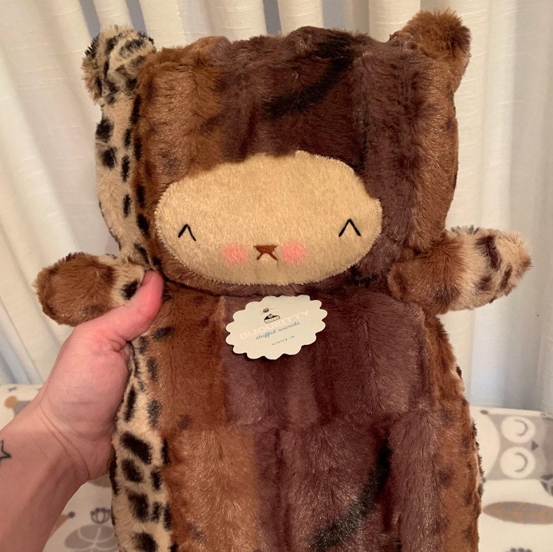Katie Fleckenstein added a photo of their purchase