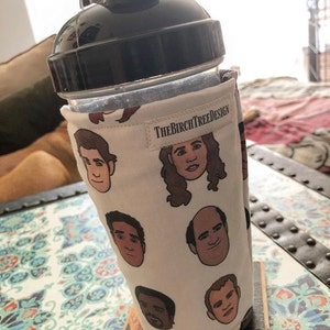 Adriana Oliver added a photo of their purchase
