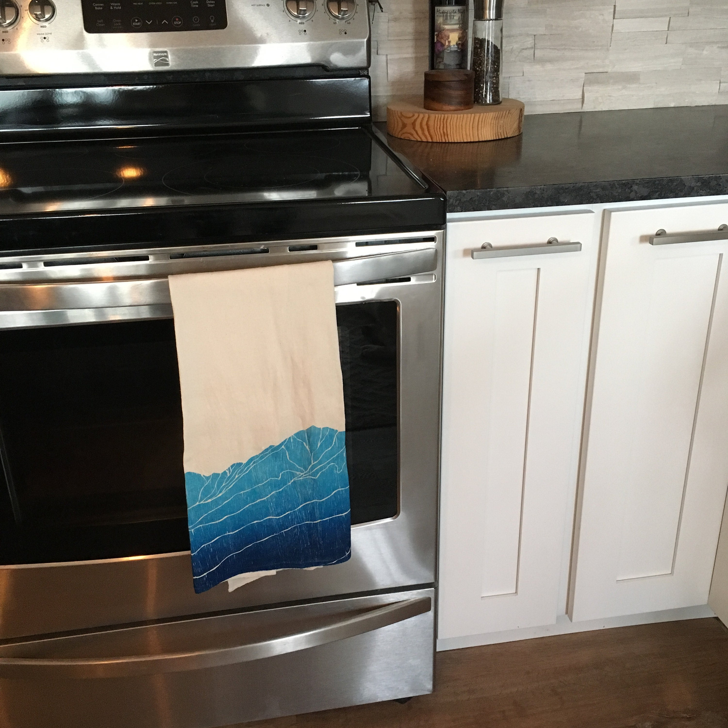 Lara Tuttle added a photo of their purchase