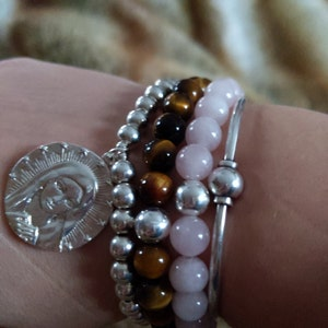 doryredman1 added a photo of their purchase