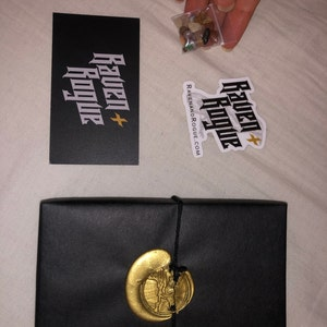 Rosangella Cruz added a photo of their purchase