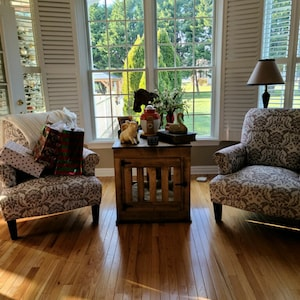 micheleharker781 added a photo of their purchase