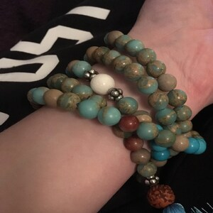 Amanda Balle added a photo of their purchase