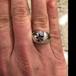 Heather DiGiacomo added a photo of their purchase