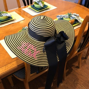 rmclark18 added a photo of their purchase