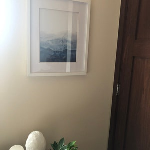 Anneliese Baumann added a photo of their purchase