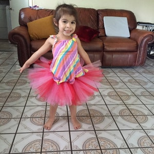 Dixia Castillo added a photo of their purchase