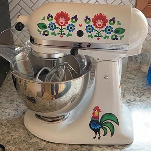 Kristen Ruder added a photo of their purchase