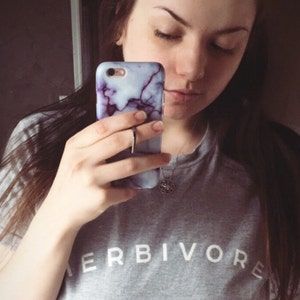 Victoria Varga added a photo of their purchase