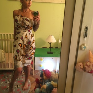 Federica Giomi added a photo of their purchase