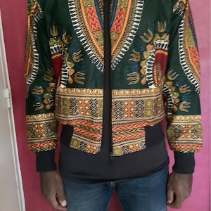 HugO DOGBE added a photo of their purchase