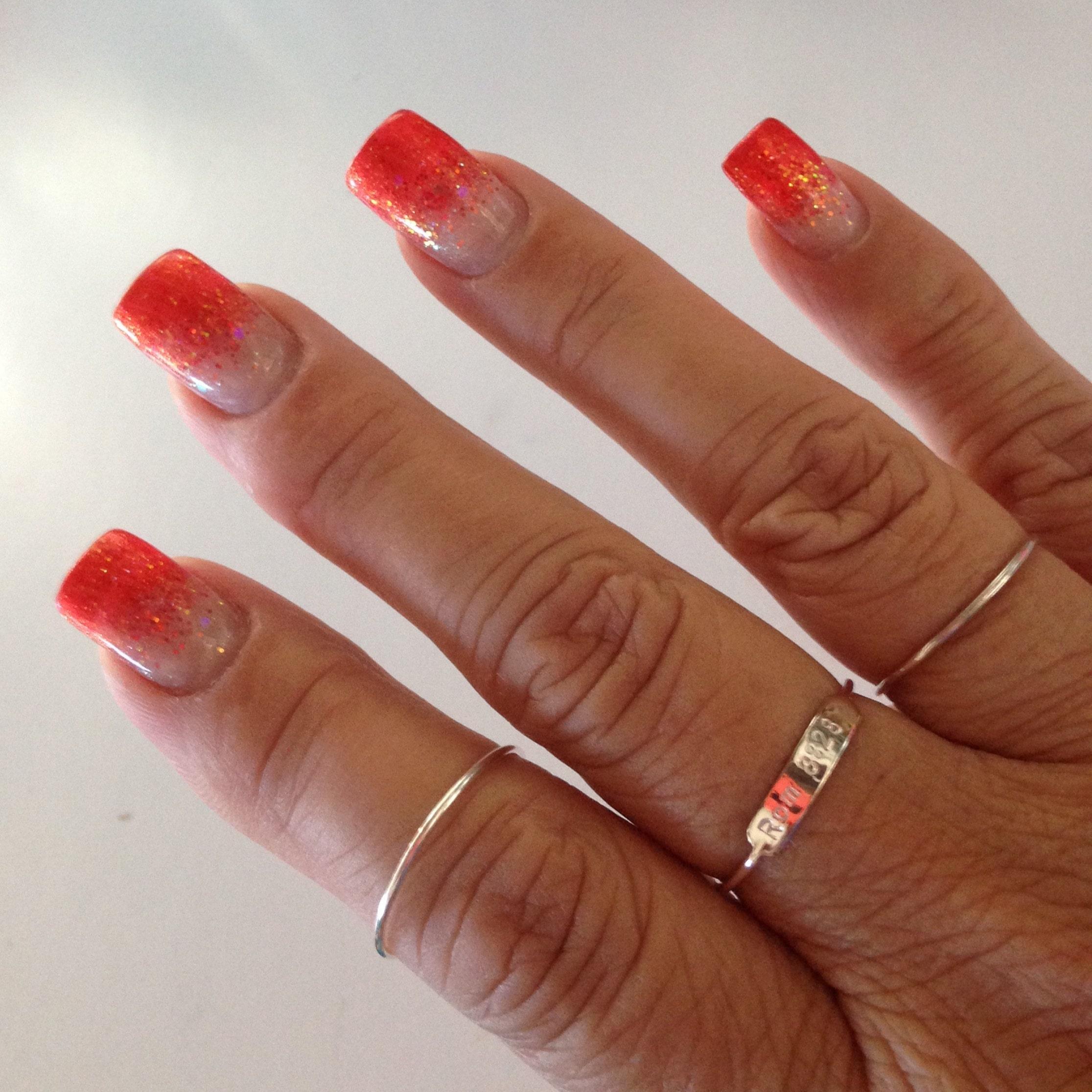 Stephanie Keolanui-Cachola added a photo of their purchase