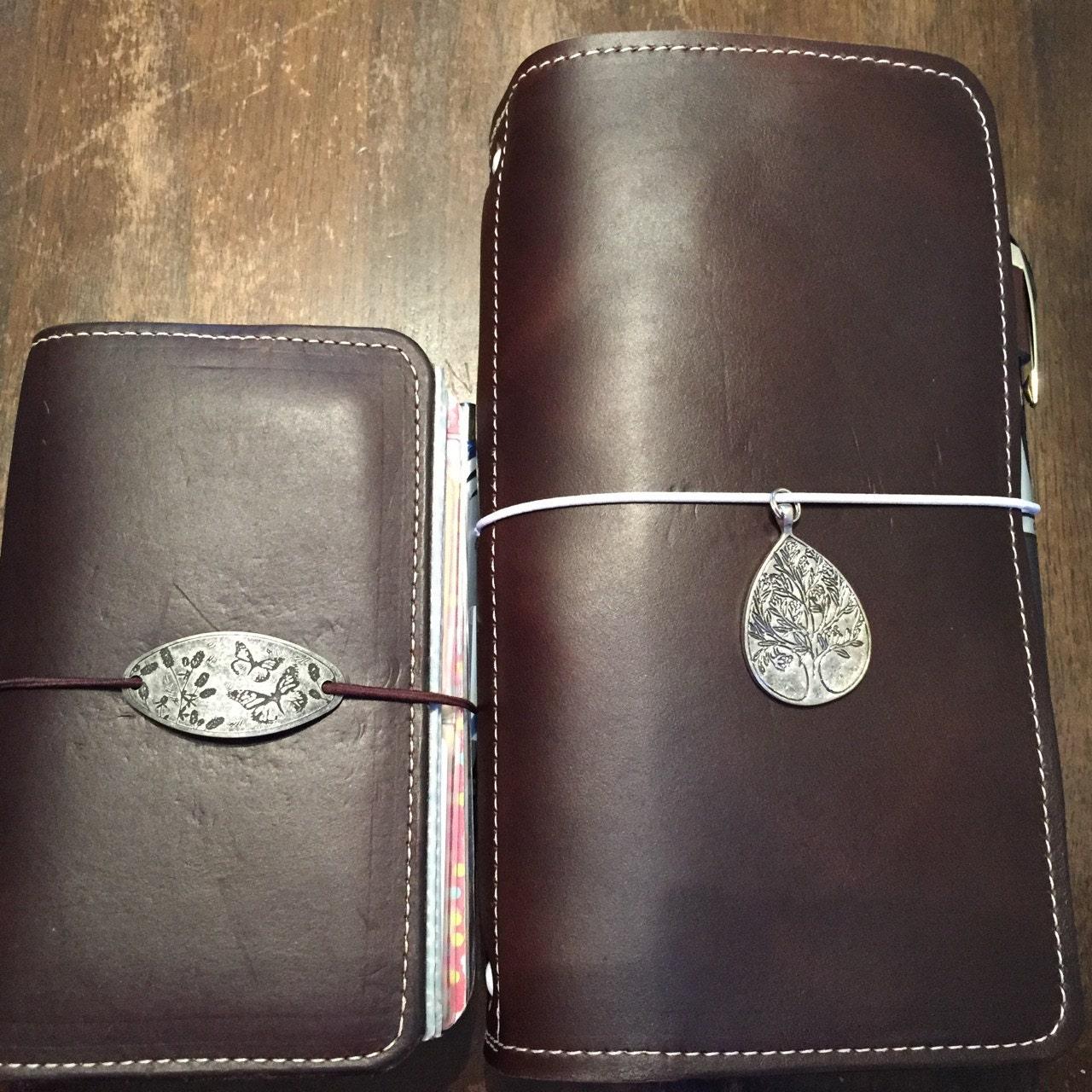 Rebecca Cruz-Brito added a photo of their purchase