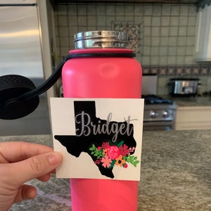 Bridget Peyton added a photo of their purchase