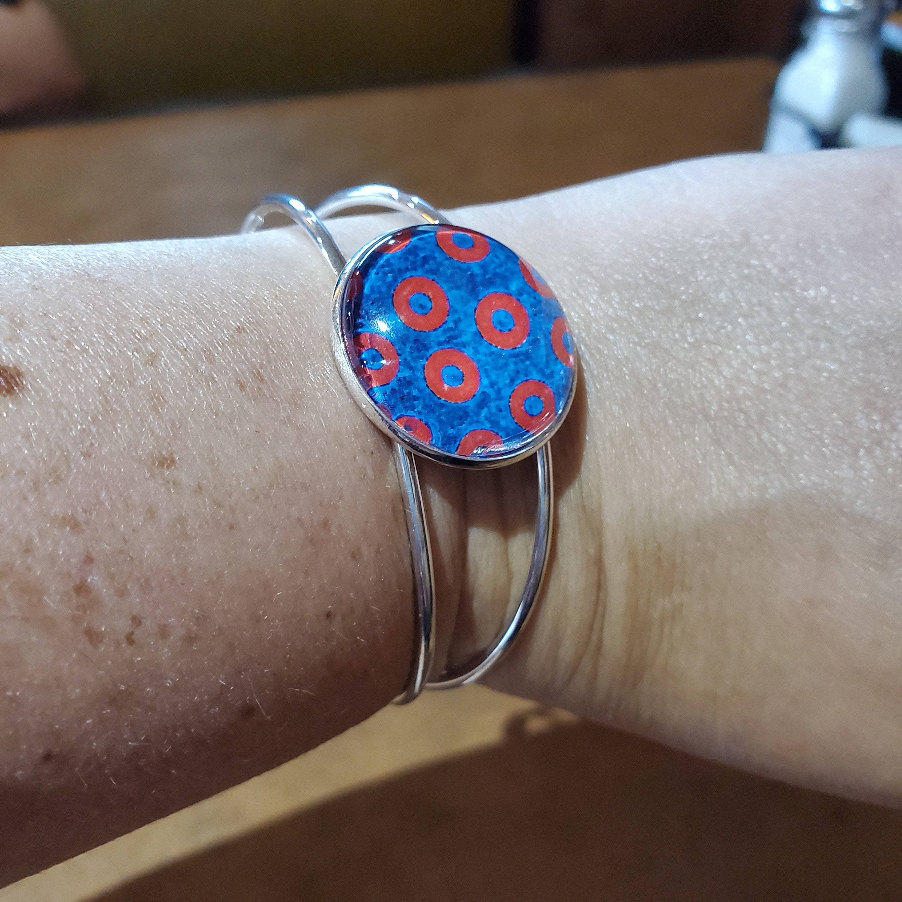 Randi M added a photo of their purchase