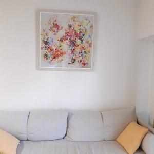 Kumiko Takekoshi added a photo of their purchase