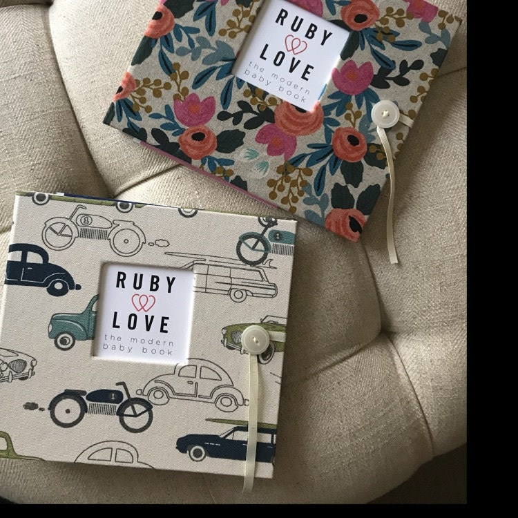 Jennifer Goss added a photo of their purchase