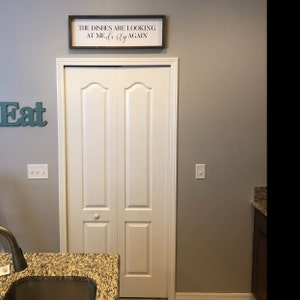 Amanda Hill added a photo of their purchase