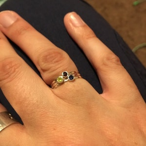 Annicka Borges added a photo of their purchase